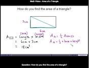 Geometry Videos