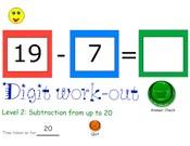 math worksheet : bbc bitesize ks1 maths worksheets : Bbc Bitesize Ks1 Maths Worksheets