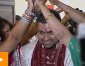 Janmashtami, Krishna's Birthday