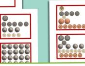 Coin Number Bonds £2
