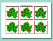 math worksheet : maths  foundation  counting  counting 2 : Foundation Stage Maths Worksheets