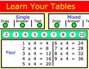 online maths games ks2 money