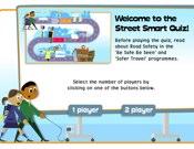 Street Smart Quiz 2