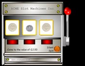Coins to £2.00