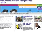 British Life Since 1948