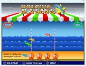 Dolphin Racing