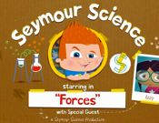 What Are Different Forces?