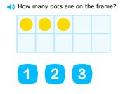 How Many Dots?