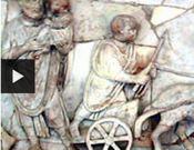 Roman Toys