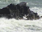 Coastlines - Erosion