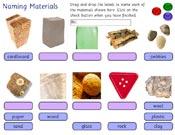 properties of material science pdf