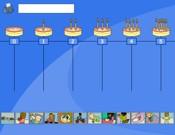 My Life - a Timeline