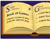 Safer Travel Games