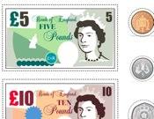 Maths   Key Stage 2   ... British Coins 2017