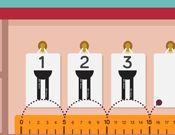 Division/Multiplication - Link