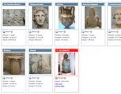 Greek Images