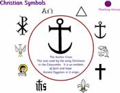 Hindu Symbols And Meanings For Kids