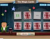 Magic Numbers 11-20