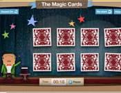 Magic Numbers 21-29