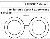 Empathy Glasses
