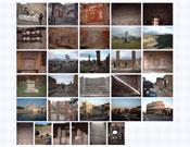 Roman Photo Gallery